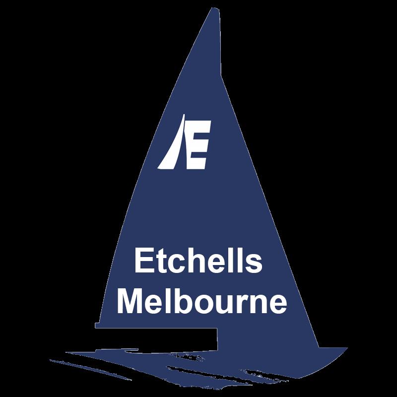 Etchells Melbourne Fleet